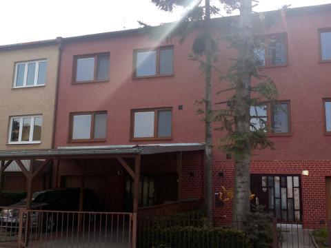 V Prešove veľmi pekný dom na  predaj